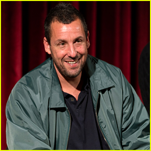Netflix Orders Four More Movies With Adam Sandler