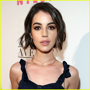 Adelaide Kane Talks Relationships for First Time, Says She Left Previous Boyfriend for a New Man