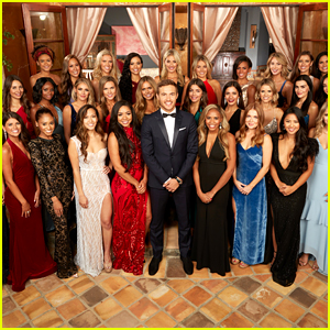 'The Bachelor' Music Spinoff Coming to ABC!