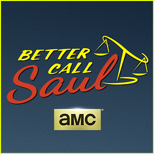 'Better Call Saul' Renewed for Sixth & Final Season on AMC