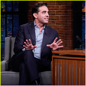 Bobby Cannavale Praises His Wife Rose Byrne's Performance in 'Medea': 'Extraordinary'
