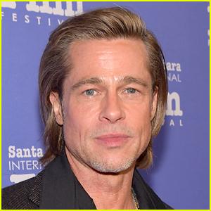 Brad Pitt Turned Down Keanu Reeves' 'Matrix' Role