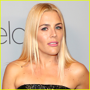 Busy Philipps Reveals Shocking Way 'Busy Tonight' Cancellation Was Handled By Sharing Text From Head of Network