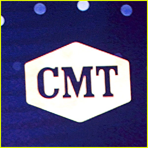 CMT Will Air Music Videos From Male & Female Artists Equally