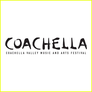 Coachella 2020 - Full Lineup Revealed for Both Weekends!