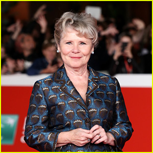 'The Crown' to End With Season 5, Imelda Staunton to Play Queen Elizabeth!