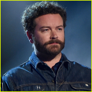 Danny Masterson's Rape Accuser Blames Him & Scientology for Deaths of Her Two Dogs