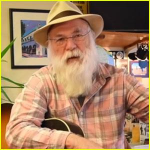 David Olney Dead - Singer Dies During Music Festival Performance at 71