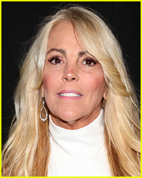 Dina Lohan Says She Wasn't Intoxicated During Arrest