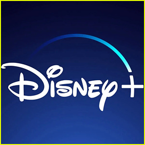 What's Coming to Disney Plus in February 2020 - See the List!