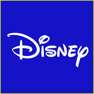 Disney Will Drop Fox Name, Will Rebrand the Two Studios