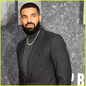 Drake Reacts to Tying 'Glee' Cast for Most Billboard Hot 100 Entries!