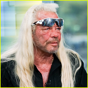 Is Dog the Bounty Hunter Engaged to His Late Wife's Friend After Her Death in June 2019?
