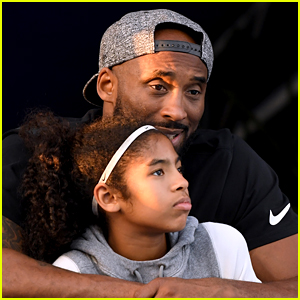 ESPN's Elle Duncan Goes Viral, Gets 'Girl Dad' Trending in Touching On-Air Tribute to Kobe Bryant