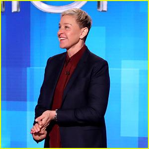 Ellen DeGeneres Debuts Amazon Alexa Super Bowl 2020 Commercial With Portia de Rossi (Video)