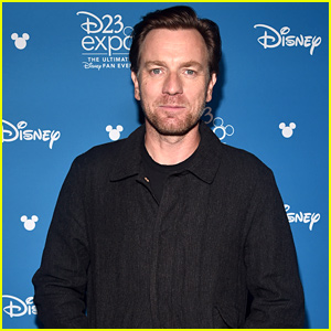 Ewan McGregor Gives Obi-Wan Kenobi Disney Plus Series Update