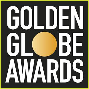 Golden Globes 2020 - Full List of Presenters Revealed!