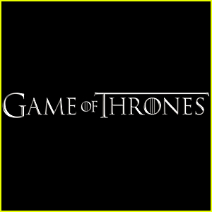 'Game of Thrones' Prequel Series 'House of the Dragon' Gets a Debut Date!