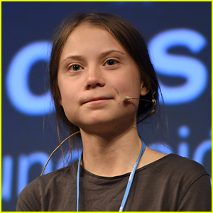 Greta Thunberg Changes Twitter Name to 'Sharon' After Game Show Clip Goes Viral