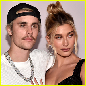 Hailey Bieber Reveals What Her Parents Thought of Her Quick Engagement & Marriage to Justin Bieber