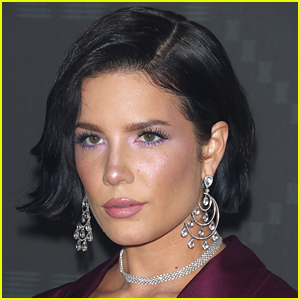 Halsey Explains Misunderstanding After Unintentionally Calling for the Collapse of One World Trade Center