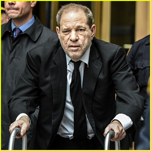 Potential Juror for Harvey Weinstein Trial Reveals What Happened During Jury Selection
