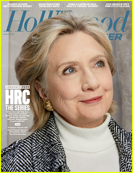 Hillary Clinton Slams Bernie Sanders & Reveals How She Really Feels About Him
