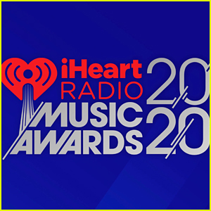 iHeartRadio Music Awards 2020 Nominations - Full List Released!