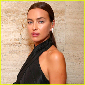 Irina Shayk Says She Felt She Was 'Supposed to Be a Boy' as a Child