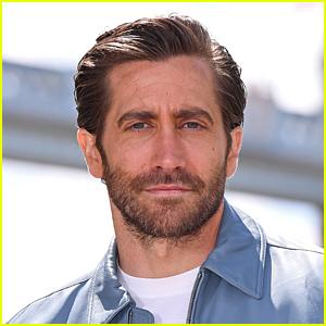 Jake Gyllenhaal to Star in Film Version of Broadway's 'Fun Home'