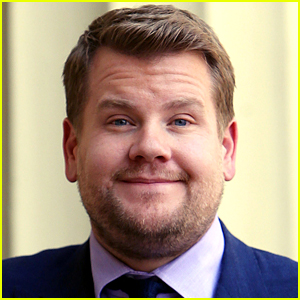 James Corden Doesn't Drive During 'Carpool Karaoke' & It Causes a Big Stir Online!