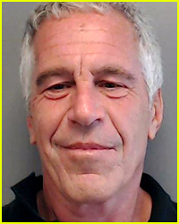 Gruesome Photos From Jeffrey Epstein's Autopsy Have Been Released