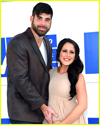 Jenelle Evans' Estranged Husband Has a Warrant Out for His Arrest in North Carolina for This Reason