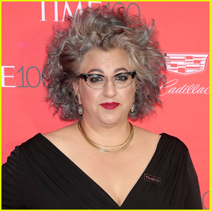 'Orange is the New Black' Creator Jenji Kohan's Son Dies in Skiing Accident - Report