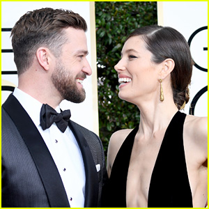Jessica Biel Shares a Sweet Message for Husband Justin Timberlake on His Birthday