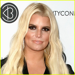Jessica Simpson Shares Photo Near Kobe Bryant Crash Scene