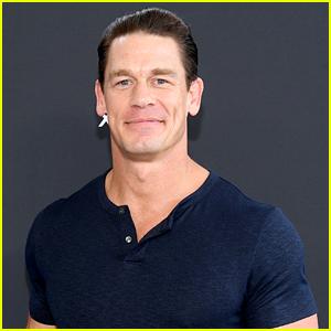 John Cena Isn't Labeling His 'Fast & Furious 9' Character As The Villain