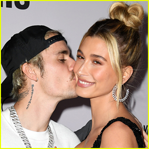 Justin Bieber Had Hesitations About Proposing to Hailey Bieber for This Reason
