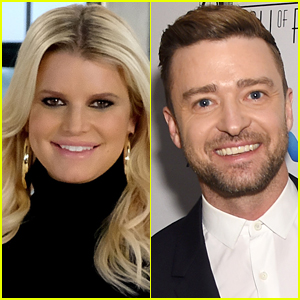 Jessica Simpson Revealed She Kissed Justin Timberlake After Nick Lachey Divorce & Ryan Gosling Is Also Involved...