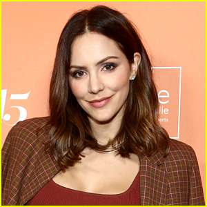 Katharine McPhee Has Epic Response to Troll Who Said She Butchered David Foster's Song