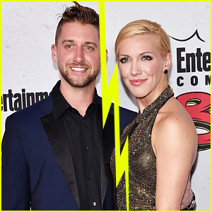 Katie Cassidy Divorcing Matthew Rodgers After One Year Together