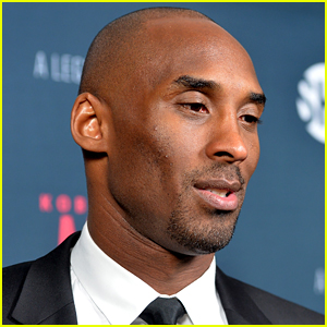 Victims in Kobe Bryant's Helicopter Crash Won't Be Publicly Identified Until Next of Kin Notified