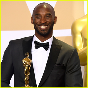 Kobe Bryant Will Be Remembered at Oscars 2020 Ceremony With Tribute