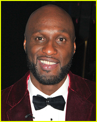 Lamar Odom's Fiancee Deleted Her Engagement Announcement - Here's Why