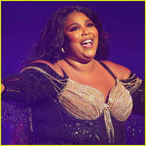 Lizzo Responds to Accusation That She Makes Music for White People