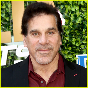 'The Incredible Hulk' Actor Lou Ferrigno Becoming Sheriff's Deputy in New Mexico