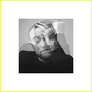 Mac Miller: 'Circles' Album Stream & Download - Listen Now!