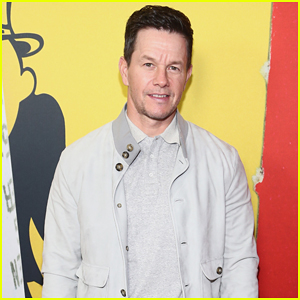 Mark Wahlberg Steps Out for HBO's 'McMillions' Premiere - Watch Official Trailer!