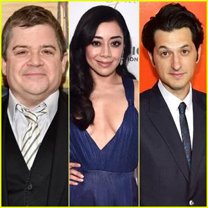 Marvel & Hulu Reveal Cast for 'M.O.D.O.K.'!