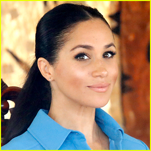 Meghan Markle's Dad Might Testify Against Her in UK Court Case
